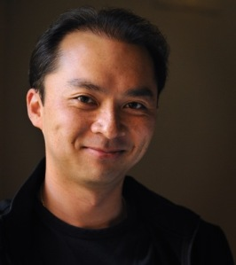 Philip G. Flores, Filipino-American, filmmaker, director, Wheeler Boys, Netflix