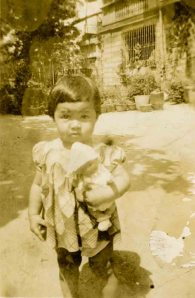 Lucila Dypiangco, Home Unknown, documentary, Philippines, Pampanga