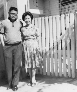 Oscar Dypiangco, Lucila Dypiangco, Quezon City, Manila, Philippines, Home Unknown